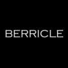 berricle