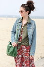Vero-moda-dress-vintage-jacket-h-m-shirt-h-m-bag-ralph-lauren-glasses
