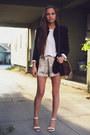 Leopard-print-bag-vintage-sandals