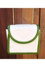 Green-frenchy-of-california-purse