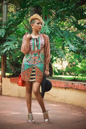 DressLink dress