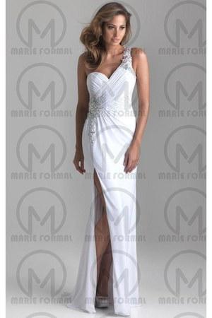 MarieAustralia dress