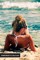 3 Simple Summer Hair Care Tips to Look Like a Beach Babe!