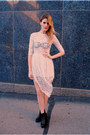 Urban-1972-dress-steve-madden-wedges