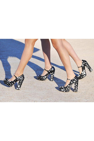 Miu Miu shoes - Miu Miu shoes