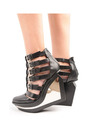 Black-jeffrey-campbell-shoes