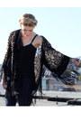 Navy-levis-jeans-nude-sheer-kimono-ebay-jacket-black-bustier-aritzia-top-b