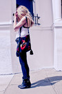 Harley-davidson-boots-jbrand-jeans-from-chic-swap-bag-top-concho-vintage
