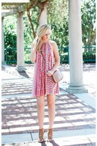 Casual, Everyday Summer Dress