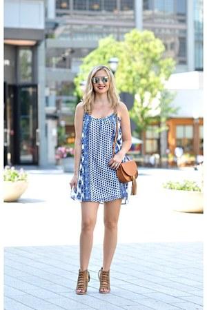 Joie dress