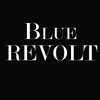 bluerevolt
