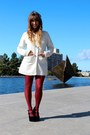 White-quilted-sugarfly-coat-maroon-nordstrom-tights