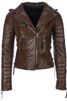 Boda Skins jacket