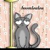 boomloulou