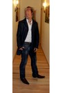 Marlboro-boots-boots-boots-castro-jeans-jeans-esprit-jacke-jacket