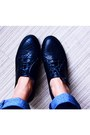 Black-wholesale7net-shoes-black-wholesale7net-jeans