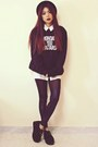 Black-creepers-choiescom-shoes-black-facebookcom-giventhree-sweater