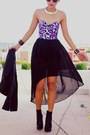 Black-bershka-boots-deep-purple-motelrocks-dress-black-romwe-bracelet