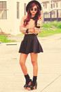 Tawny-wholesale7net-blouse-peach-vidakushmyshopifycom-hair-accessory