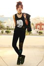 Black-creepers-choies-shoes-black-leather-sheinside-vest