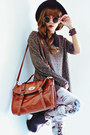 Brown-messenger-banggoodcom-bag-black-wholesale7net-boots