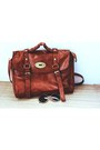 Black-retro-round-romwecom-skirt-dark-brown-messenger-banggoodcom-bag