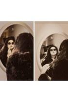 vittani shades Vittani sunglasses