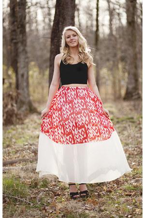 Loila skirt