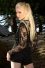 Lace-telltale-hearts-vintage-blouse