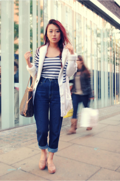 denim jeans jeans