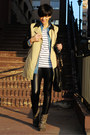Charcoal-gray-krissbo-boots-camel-choies-coat-black-choies-leggings