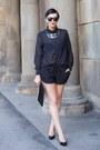 Black-terranova-shirt-black-terranova-bag-black-terranova-shorts