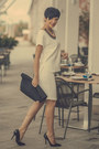 Black-lindex-bag-white-lindex-blouse-white-lindex-skirt-black-zara-pumps