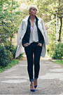 Beige-mango-coat-navy-sheinside-jeans-navy-dorothy-perkins-jacket
