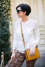Jagger-shirt-parfois-bag-freyrs-sunglasses-reebok-sneakers-h-m-pants