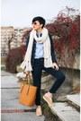 Navy-lindex-jacket-light-blue-lindex-shirt-white-lindex-scarf