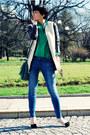Sheinside-coat-zara-jeans-chicnova-shirt-oasap-flats