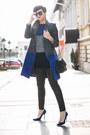 Blue-sheinside-sweater-gray-choies-coat-black-lindex-bag-black-zara-pants