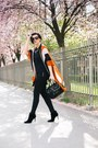Sisley-bag-freyrs-sunglasses-h-m-cardigan-rename-necklace-orsay-pants