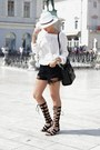 Black-lindex-bag-black-sheinside-shorts-black-choies-sandals