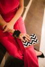 Choies-shoes-parfois-ring-mates-bodysuit-bracelet