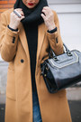 Zara-coat-reebok-jeans-h-m-scarf-sisley-bag-earrings-ring