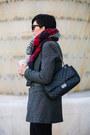Black-zara-shoes-charcoal-gray-by-zoe-coat-black-zara-sweater