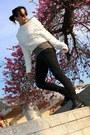 Etsy-ralph-lauren-boots-etsy-vintage-sweater-h-m-leggings-vintage-sunglass