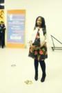 Urban-original-shoes-f21-tights-f21-dress-f21-jacket-f21-bag