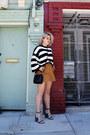Monki-sweater-h-m-skirt