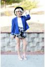 Pink-heels-zara-heels-white-t-shirt-alexander-wang-t-shirt