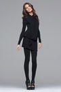 Black-lbd-dress