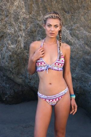 Brynja Swimwear swimwear