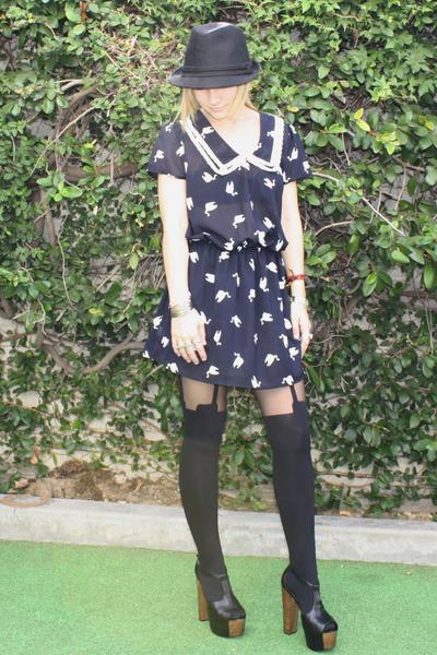 jessica simpson shoes turquoise. black Jessica Simpson shoes